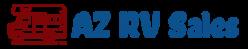 AZ RV Sales